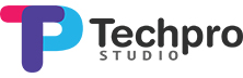 Techpro Studio: Promising Maximum Customer Engagement at an Affordable Cost
