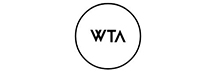 WTA Studios: Perfectly Blending Client and User Needs with Right Digital Solutions